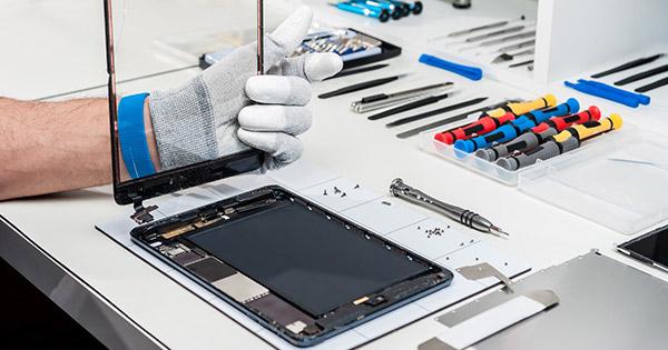 Планшеты iPad Samsung TAB